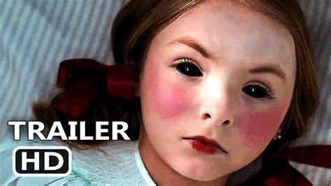 malicious official trailer  horror  hd youtube