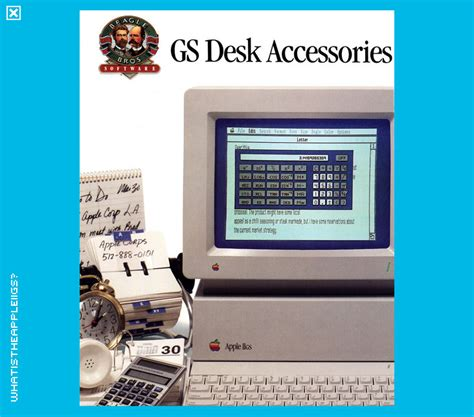 apple desk accessories apple desk accessories desk set professional needs wants