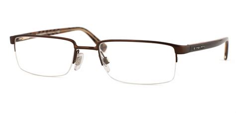 burberry be1006 eyeglasses free shipping