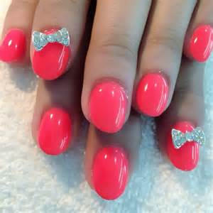 having pretty nails increase the women s beauty nail art