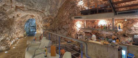 cave bar boutique hotel more dubrovnik