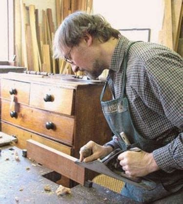 restaurare mobili fai da te restaurare mobili fai da te restauro