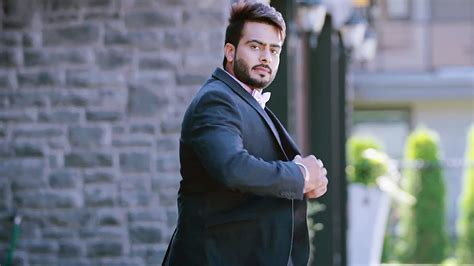 mankirt aulak new lmage mankirt aulakh hd wallpaper mankirt aulakh in suit