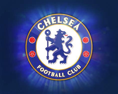 chelsea logo hunt logo