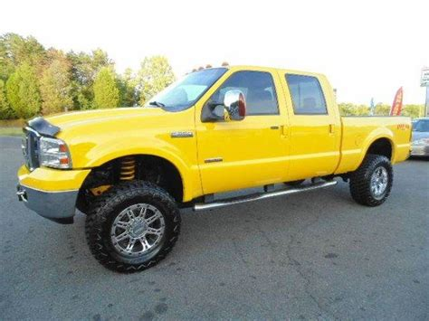 ford super duty truck bed for sale www emautos com 2006 ford f 250 super duty amarillo crew