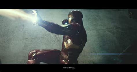cara membuat tangan robot iron man ini cara membuat perisai quot captain america quot sarung tangan