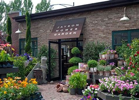 storefront flowers gardens images  pinterest
