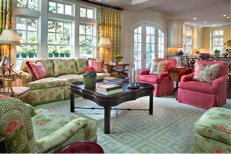 interior decorator test philadelphia interior designers and decorators top ten