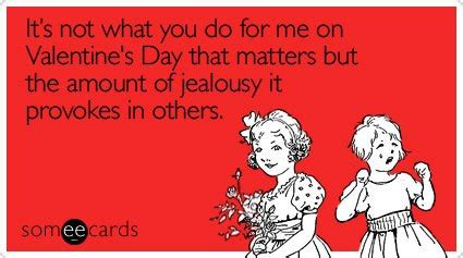 valentines day ecards the generation