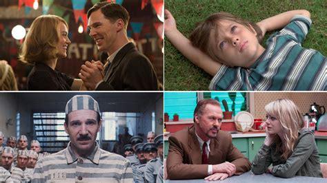 best film oscar in 2015 oscar nominations 2015 birdman michael keaton flying