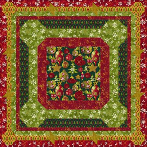 pattern maker newcastle craftdrawer crafts free christmas quilting and decoration