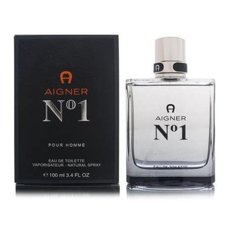 Parfum Original Etienne Aigner No 1 Edt 100ml aigner no 1 pour homme by etienne aigner 3 4 oz edt for om fragrances