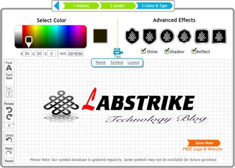 design a building online free best 5 free websites for designing your logos online