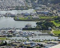Image result for Bridgeway, Sausalito, CA 94966 United States