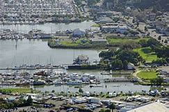 Image result for 1250 Bridgeway, Sausalito, CA 94966 United States