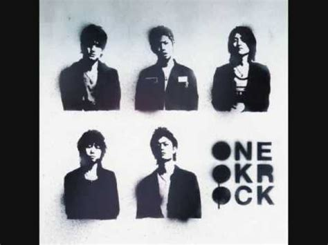download mp3 one ok rock living dolls one ok rock mp3 youtube