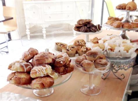 Etc Gourmet Kitchen 187 Montrose Shopping Park News Crescenta Valley Weekly