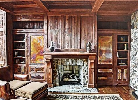 91 best kitchen fireplaces images on pinterest rustic fireplace for the home pinterest rustic