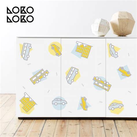 dibujos para decorar muebles dibujos para decorar muebles ideas para decorar con