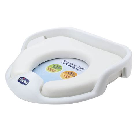 baby toilet seat cover malaysia chicco soft toilet trainer potty baby needs