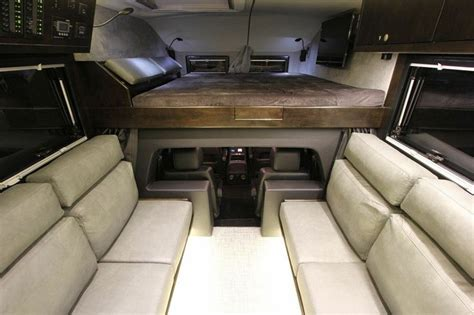 ford earthroamer interior 17 best images about earthroamer dark interior on pinterest