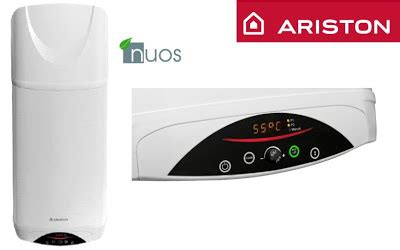 Pemanas Air Gas Ariston Sga 150 Kapasitas 150l perlengkapan kamar mandiku pemanas listrik ewh surya matahari swh gas bathtub wastafel sink