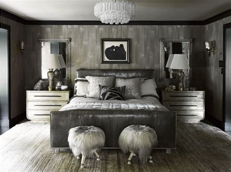 wearstler bedroom 25 best ideas about christian grey bedrooms on bedroom wall decorations brass l