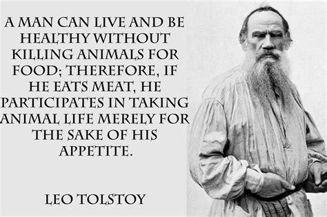 leo tolstoy quotes tolstoy quotes on happiness quotesgram