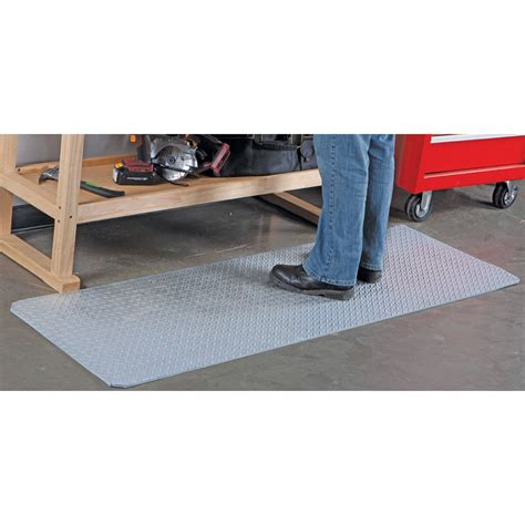 anti fatigue roll mat