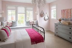 Soft Bedroom Paint Colors by Shingle Style Home Interior Design Ideas Home Bunch