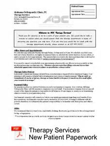 Analog Design Engineer Cover Letter by Esthetician Resume Sle Kulik Esthetician Resume Esthetician Entry Level Statistician