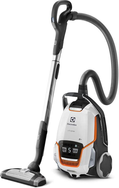 Jual Filter Vacuum Cleaner Electrolux electrolux ultraone zuoanimal bag vacuum cleaner alzashop