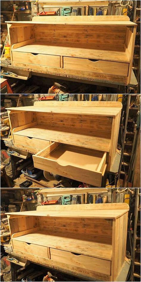 schemel altholz 1625 besten pallets barn wood bilder auf