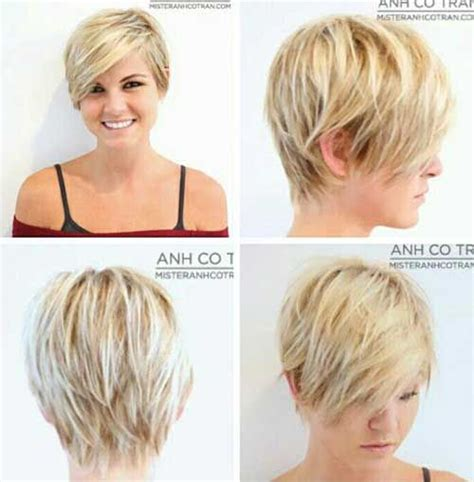 Hair Style Photos For Pixie Bob Cats by Best 25 Pixie Cuts Ideas On Pixie