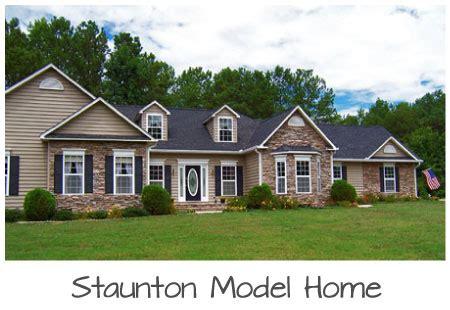 modular home modular homes best price