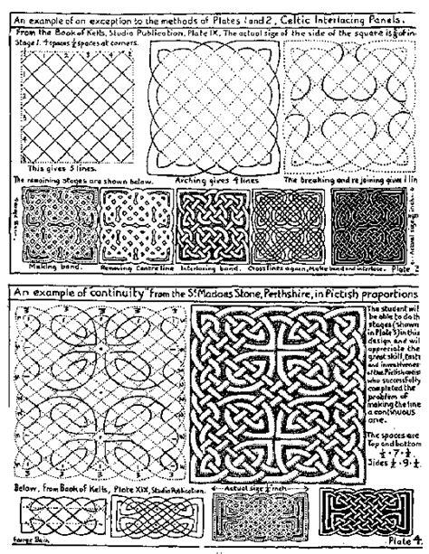doodle knots how to draw celtic knots celtic celtic