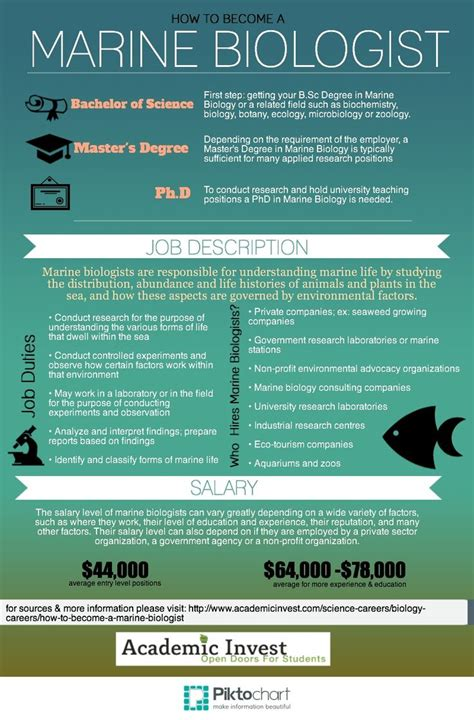 Biology Description by Best 25 Marine Biology Ideas On Marine Biology Marine Biology Careers And