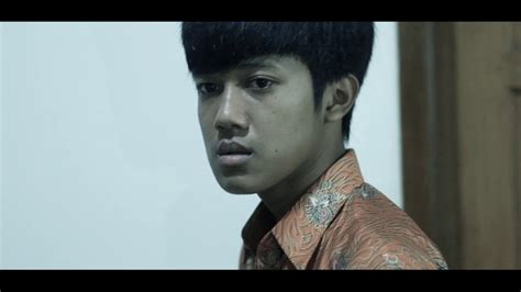 one fine day short film one fine day horror short film youtube
