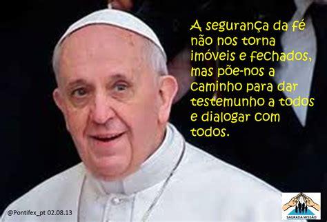 mensagem ao papa francisco frases do papa francisco car interior design