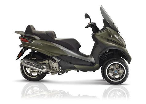 piaggio mp sport lt abs  motosiklet modelleri ve