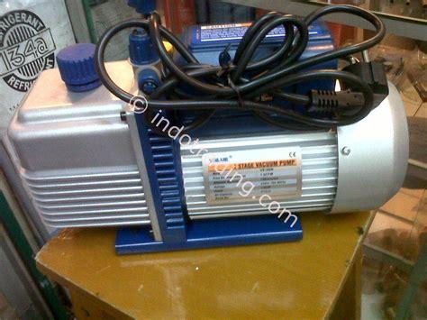 Harga Kacamata Merk Diesel jual vacuum pompa merk value tipe ve 280 1hp harga murah