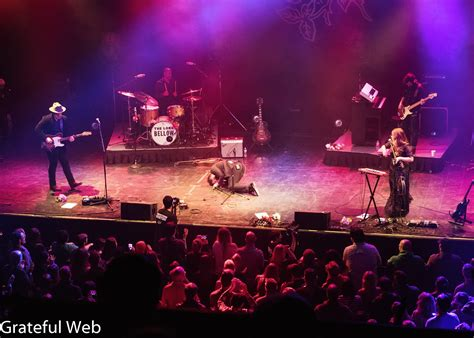 house of blues san diego capacity house of blues boston capacity 28 images house of