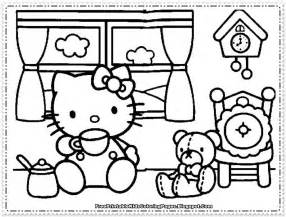 hello printable coloring pages hello coloring pages for free printable