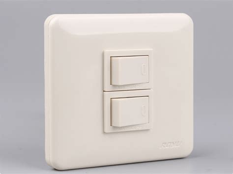 modern electrical switches for home modern light switches types of l switches electric wall