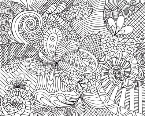 free printable coloring pages for adults patterns ink on pinterest ink drawings zentangle and tangle patterns