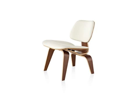 eames molded plywood dining chair wood base by eames molded plywood lounge chair wood base