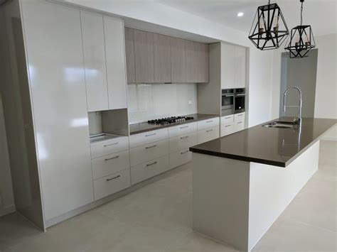 kitchen cabinet makers kitchen cabinet makers thomastown
