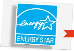 Door Laser Light Logo Et 1088 Mitsubishi energy energy our parent company bioenergy gallery energy logo blomberg