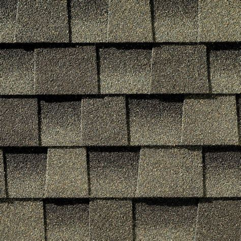 gaf timberline hd weathered wood lifetime architectural shingles with stainguard 33 3 sq ft