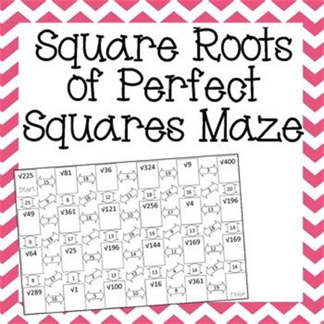 what is the square root of 1000 common worksheets 187 perfect squares up to 20 preschool